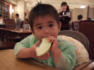 2009_071820097月軽井沢0103.JPG