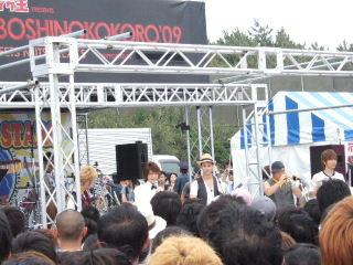 2009_072020097月さざえ&桑田0012.JPG