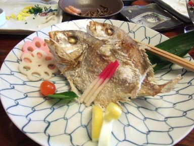 2009_052320095月23日 一升餅0017.JPG