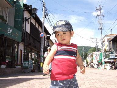 2009_071820097月軽井沢0038.JPG